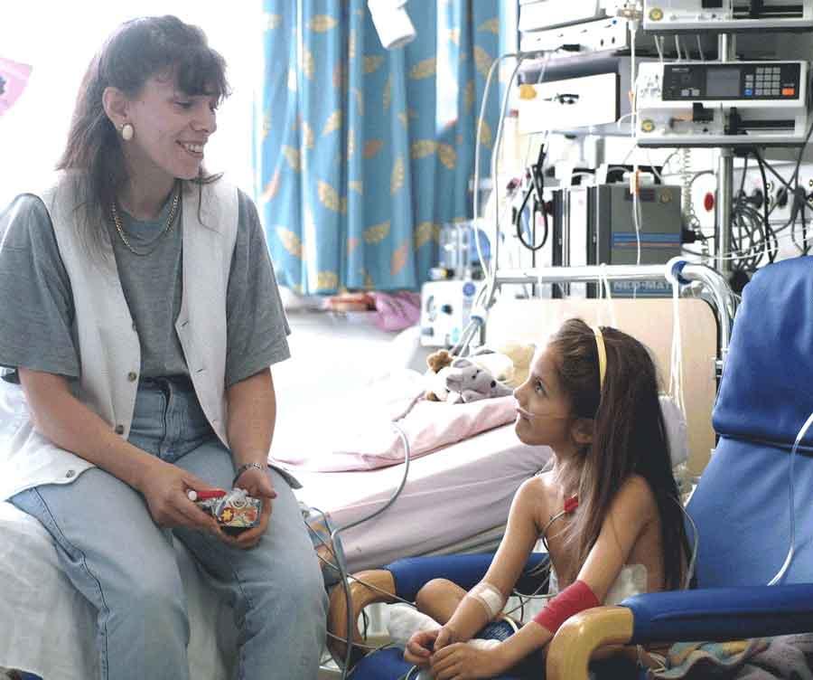Лечение рака поджелудочной железы в Германии, пересадка печени за рубежом, пересадка печени в Германии, лечение рака толстой кишки в Германии, лечение рака желудка в Германии, лечение рака пищевода в Германии