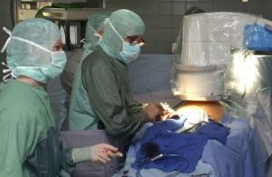 Gefaschirurgie1